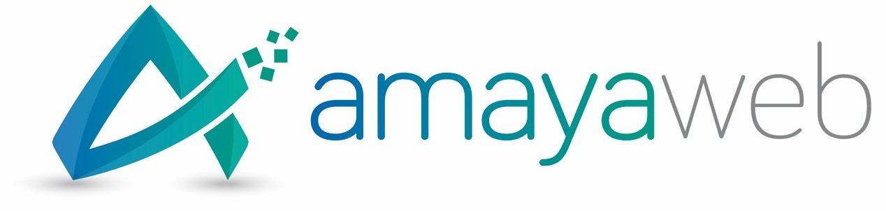 Amayaweb